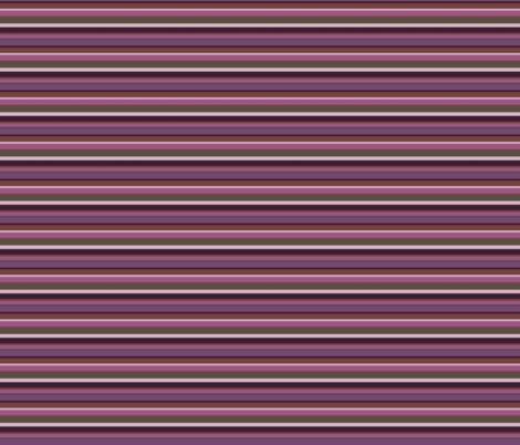 Rrrrbn_5_stripe_ed_shop_preview