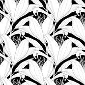 Rwhite_lilies_shop_thumb
