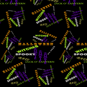 Spooky3