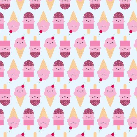 Rice-cream-treats_shop_preview