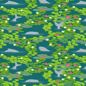 whales-watergarden-fullColor-dark-01