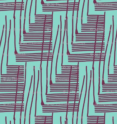 Stripe_light_one_150.pdf_preview