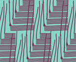 Stripe_light_one_150.pdf_thumb