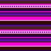Rrrrrrrrbn_7_stripe_a_ed_ed_shop_thumb