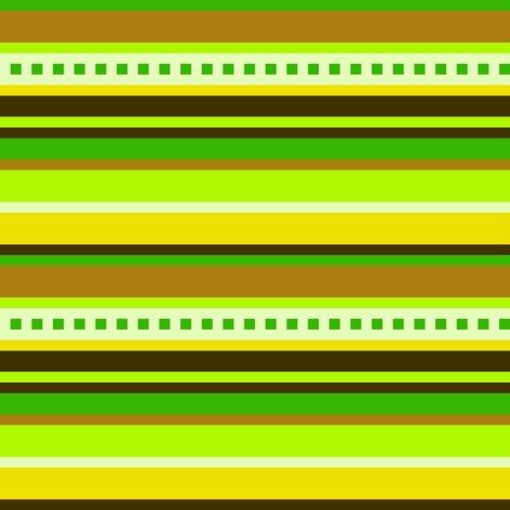 Rrrrbn_8_stripe_ed_ed_ed_shop_preview