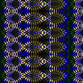 pineapple stripes 07