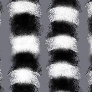 Fluffy lemur tales