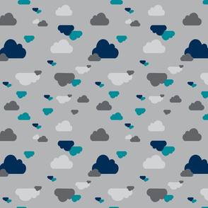 gray_clouds_5