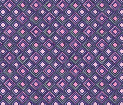 Rrpurple_cubes_shop_preview