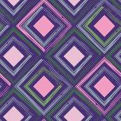 Rrpurple_cubes_shop_thumb