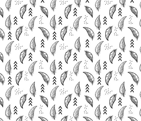 Feather-1-100_shop_preview