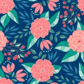 Flower-pattern-3-blue-pink-nolines-2000_shop_thumb