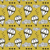 Hot-balloon-gold-400_shop_thumb