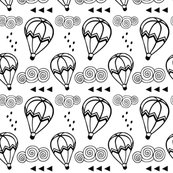 Rhot-balloon-blackwhite-400_shop_thumb