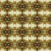 Bavarian Weave