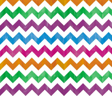 Watercolor_chevron_brights_shop_preview