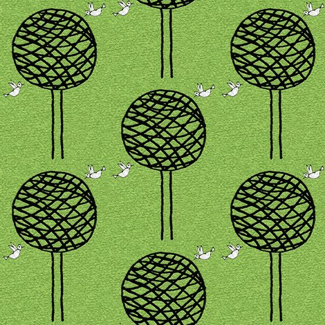 Rrdebbie_twine_tree_with_birds_ai_cropped_shop_preview