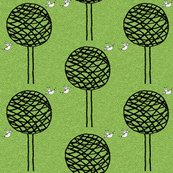 Rrdebbie_twine_tree_with_birds_ai_cropped_shop_thumb