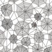 Rspiderweb1_shop_thumb