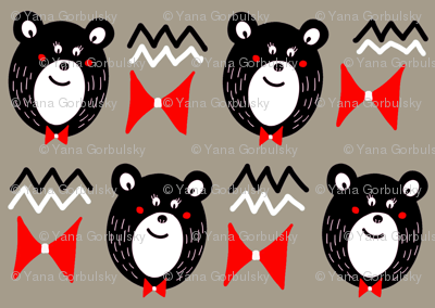 Bears_repeat_3_preview