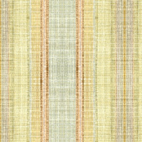 Rfaux_linen_sand_and_paprika_turned_verticle1_shop_preview
