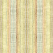 Rfaux_linen_sand_and_paprika_turned_verticle1_shop_thumb