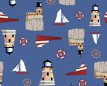 Rsplitrock_lighthouse_final_thumb