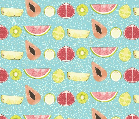 Rsummer_fruits_repeat_shop_preview