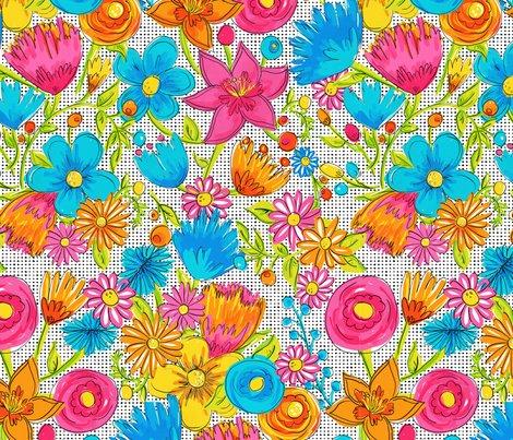 A_floral_main_shop_preview