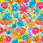 A_floral_main_shop_thumb