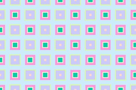 Rtiling_stripes_3_shop_preview