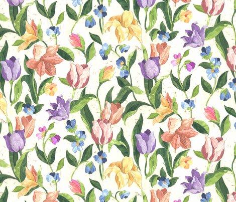 Floralmarbletilesmaller_shop_preview