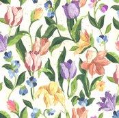 Floralmarbletilesmaller_shop_thumb