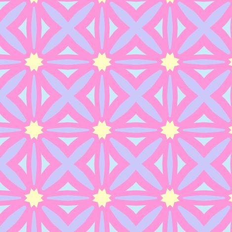 Rrtiling_flower2_5_shop_preview