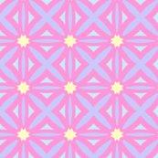 Rrtiling_flower2_5_shop_thumb