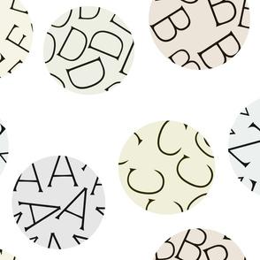 alphabet-circles