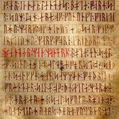 Codexrunicus_shop_thumb