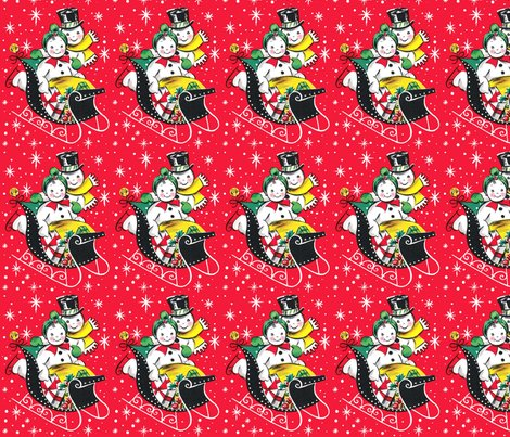 Rspoonflower_snow_man_sleigh_shop_preview