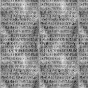 Codexrunicusbw_shop_thumb