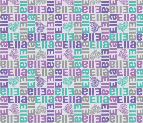 Ella-4way-4col-purples-grey-teal_shop_preview