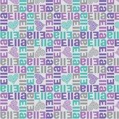 Ella-4way-4col-purples-grey-teal_shop_thumb