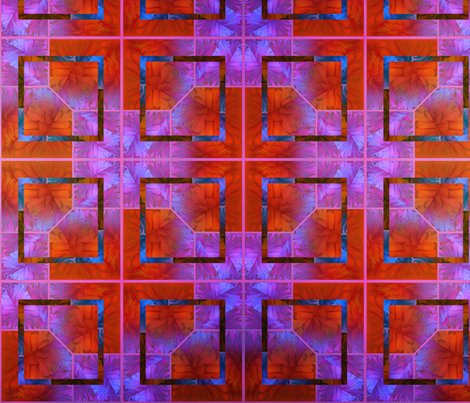 Rhnc_orange_purple_shop_preview