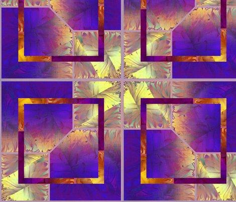 Rhnc_purple_yellow_shop_preview