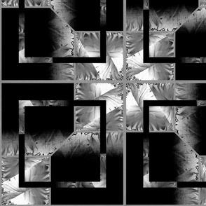 HNC Black & White
