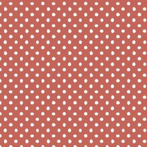 Quail_spot_pattern_rust-01