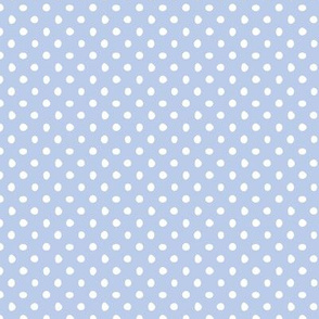 Quail_spot_pattern_pale_blue-01