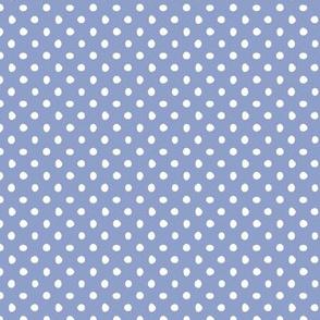 Quail_spot_pattern_lavender_blue-01