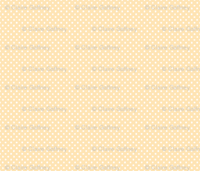 Quail_spot_pattern_cream-01