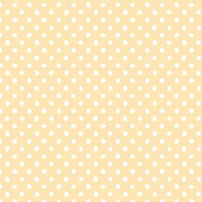 Quail_spot_pattern_cream-01