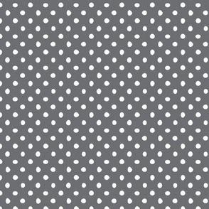 Quail_spot_pattern_charcoal-01